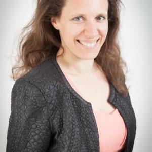 Expert Cécile