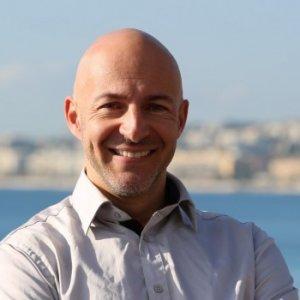 Expert Philippe