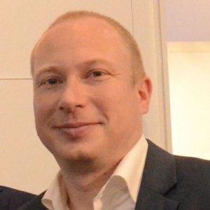 Expert Christophe